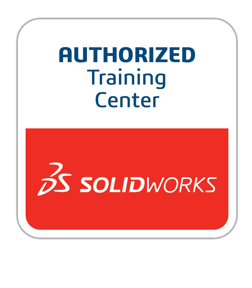 Solidworks bapunagar authorized traning center we also offer project related guidance to student during the design process such as durability static and dynamic response assembly motion heat transfer baditri Images
